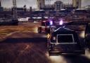 dirt-showdown-test-011