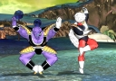 dragon-ball-z-battle-of-z-screenshot-001