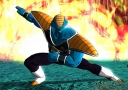 dragon-ball-z-battle-of-z-screenshot-004