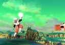 dragon-ball-z-battle-of-z-screenshot-011