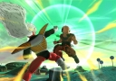dragon-ball-z-battle-of-z-screenshot-013
