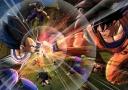 dragon-ball-z-battle-of-z-05