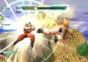 dragon-ball-z-battle-of-z-12