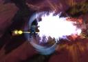 dragon-ball-z-battle-of-z-13
