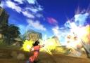 dragon-ball-z-battle-of-z-15