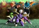 dragon-ball-z-battle-of-z-04