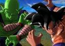 dragon-ball-z-battle-of-z-08