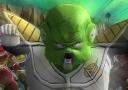 dragon-ball-z-battle-of-z-11