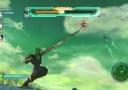 dragon-ball-z-battle-of-z-1