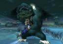 dragon-ball-z-battle-of-z-5