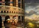 dragons-crown-screens-010