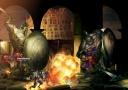 dragons-crown-screens-09