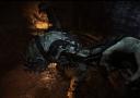 dragons-dogma-dark-arisen-06