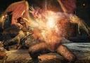 dragons-dogma-dark-arisen-08