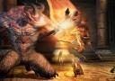 dragons-dogma-dark-arisen-09