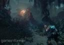evolve-screenshot-01