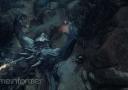 evolve-screenshot-09