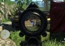 far-cry-3-screenshot-1
