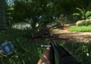 far-cry-3-screenshot-8