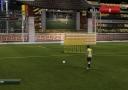 fifa-13-screenshots-006