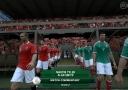 fifa-13-screenshots-014