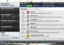fifa-13-screenshots-016