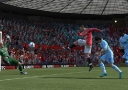 review_fifa_football_test0010