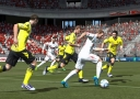 review_fifa_football_test0011