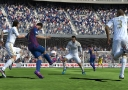 review_fifa_football_test002