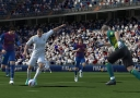review_fifa_football_test003