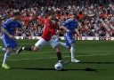 review_fifa_football_test004