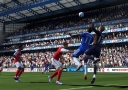 review_fifa_football_test005