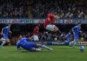 review_fifa_football_test006