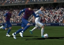 review_fifa_football_test007