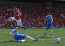 review_fifa_football_test008