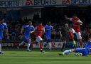 review_fifa_football_test009