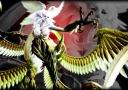 final-fantasy-14-04