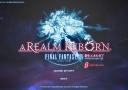 final-fantasy-xiv-01