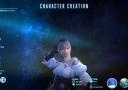 final-fantasy-xiv-02