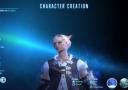 final-fantasy-xiv-07