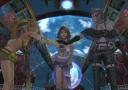 final-fantasy-x-x-2-hd-screens-01
