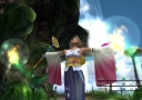 final-fantasy-x-x-2-hd-screens-013