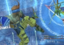 final-fantasy-x-x-2-hd-screens-09