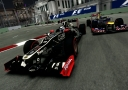review-formel-1-2012-test-02