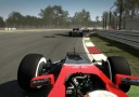 review-formel-1-2012-test-05