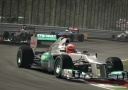 review-formel-1-2012-test-06