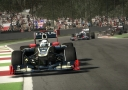 review-formel-1-2012-test-07
