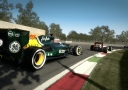 review-formel-1-2012-test-08