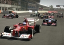 review-formel-1-2012-test-10