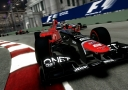 review-formel-1-2012-test-11